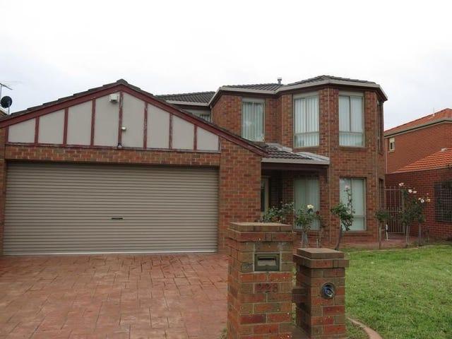 228 Betula Avenue, Mill Park, Vic 3082