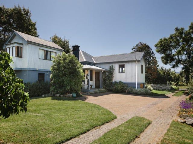 330 Comerong Island Road, Terara, NSW 2540