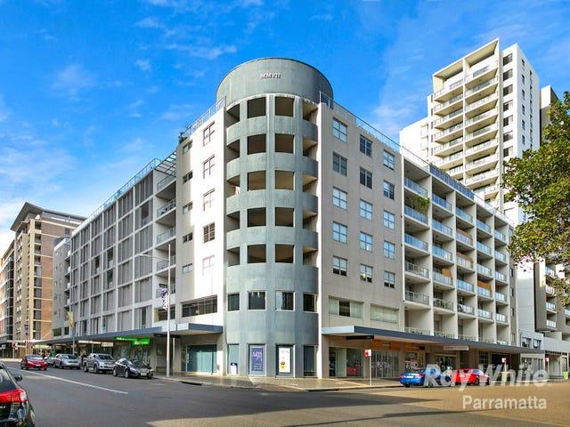 703/22 Charles Street, Parramatta, NSW 2150