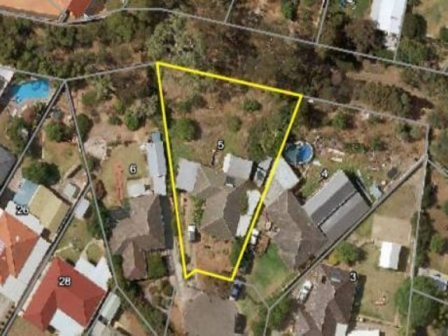 5 Down Court, Para Hills, SA 5096