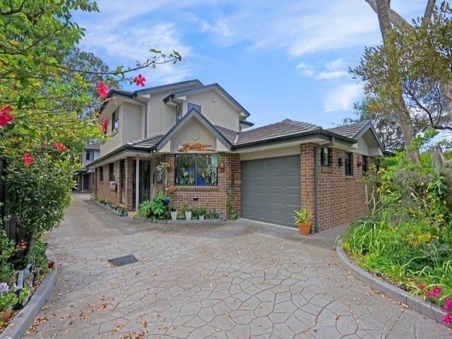 1/61 Paton St, Woy Woy, NSW 2256