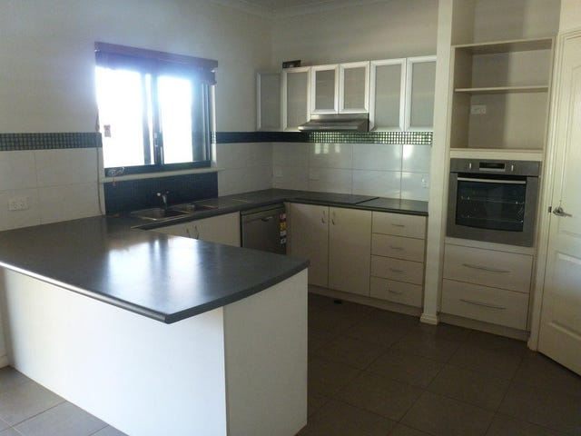 13A Corboys Place, South Hedland, WA 6722