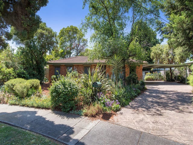 5 Forbes Court, Bayswater North, Vic 3153