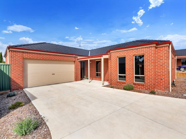 2/6 Sainsbury Court, Mount Clear, Vic 3350