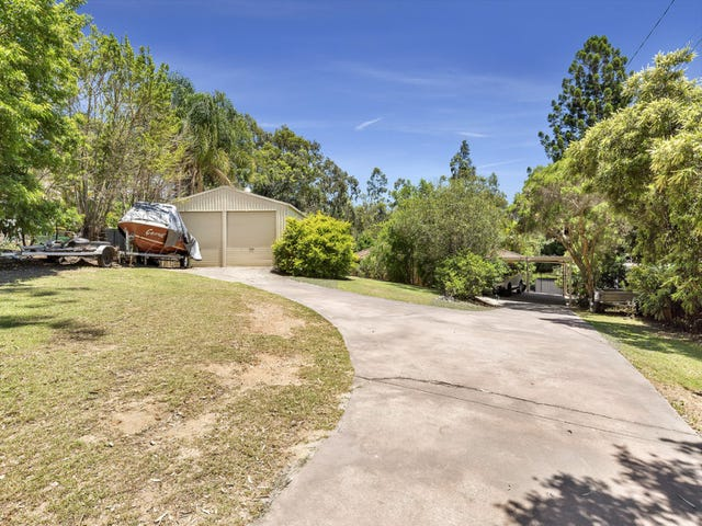 52 FRAWLEY DRIVE, Redbank Plains, Qld 4301