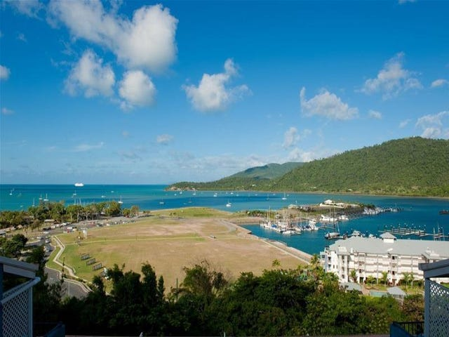 45/45A/5 Golden Orchid Drive, Airlie Beach, Qld 4802