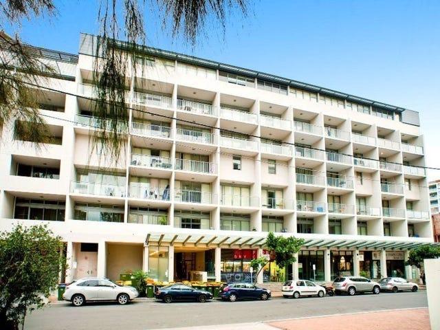 A63/15-17 Green Street, Maroubra, NSW 2035