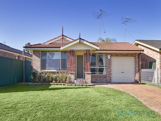 62A Bounty Crescent, Bligh Park, NSW 2756