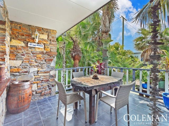 10 Mathews Street, Norah Head, NSW 2263