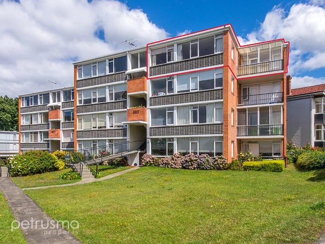 13/403 Sandy Bay Road, Sandy Bay, Tas 7005