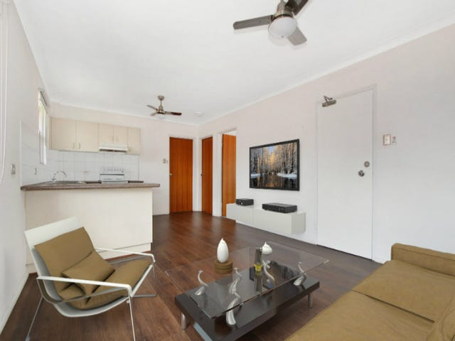 14/66 Smith Street, Wollongong, NSW 2500