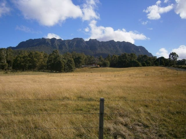 19 McCoys Road, Claude Road, Tas 7306