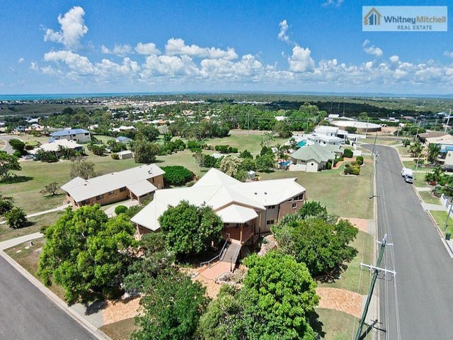 16 Sovereign Court, Urraween, Qld 4655
