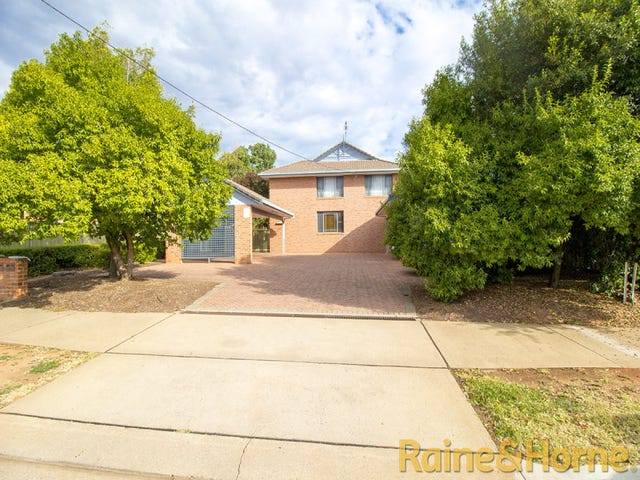 5/35 Quinn Street, Dubbo, NSW 2830