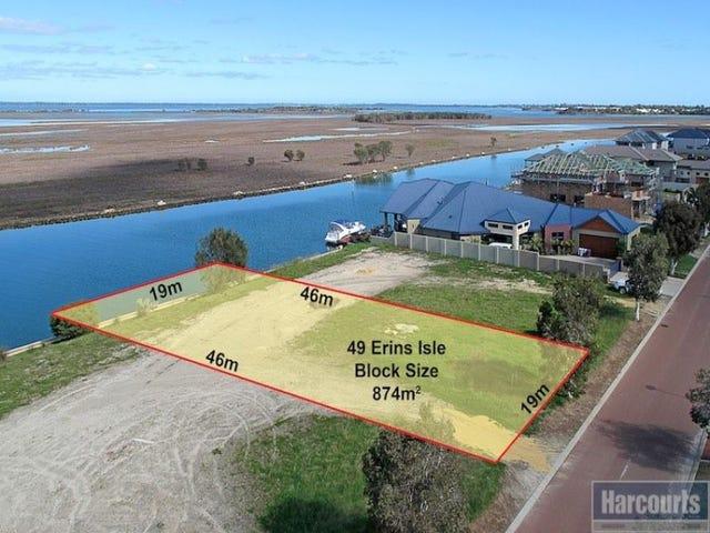 49 Erins Isle, Dudley Park, WA 6210