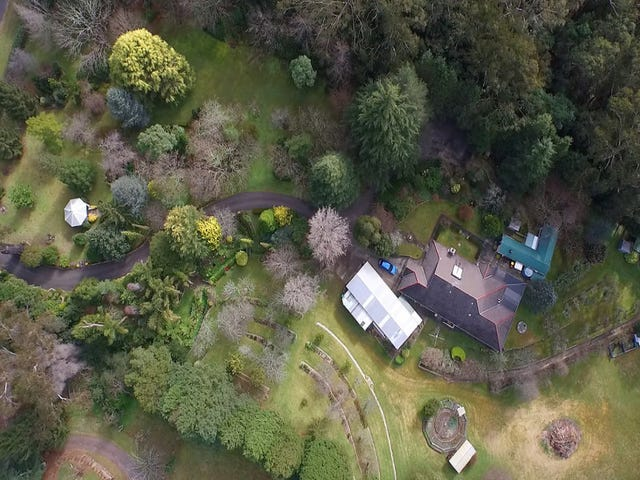 62 Oxley Drive, Mittagong, NSW 2575