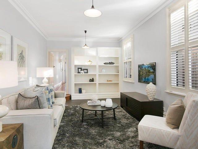 94 Holtermann Street, Crows Nest, NSW 2065