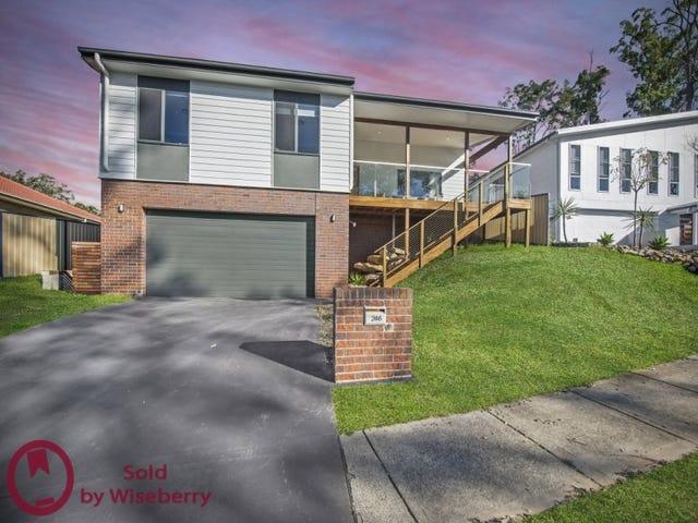 246 Johns Rd, Wadalba, NSW 2259