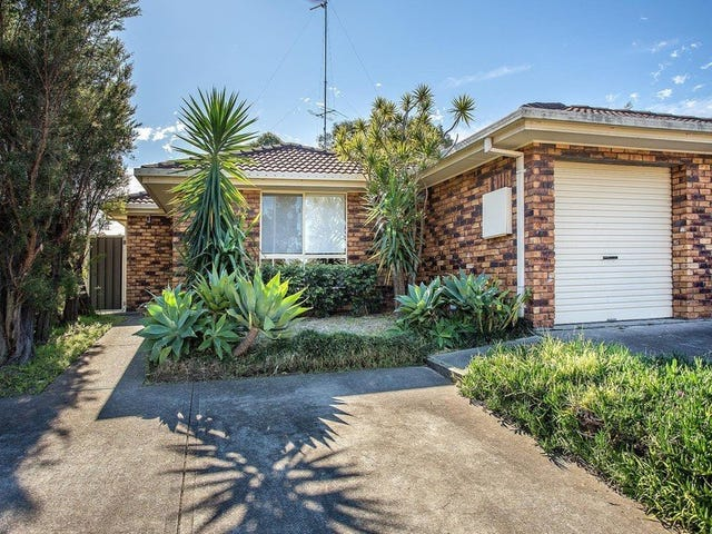 1/4 Lena Close, Whitebridge, NSW 2290