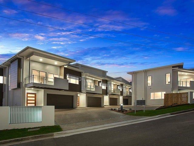 1 Margaret Street, Tweed Heads, NSW 2485