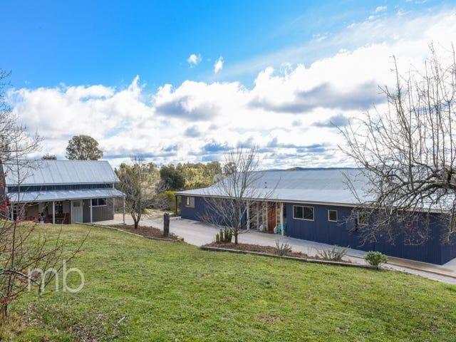 47 Spring Glen Road, Orange, NSW 2800