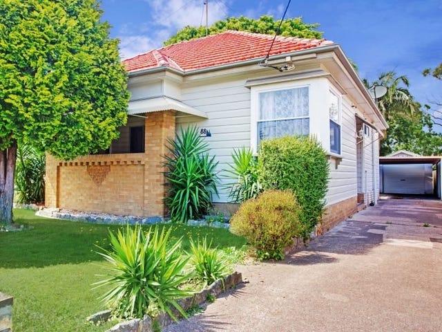 88 Speers Street, Speers Point, NSW 2284