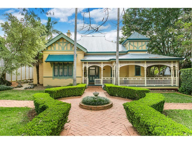 69 Cathcart Street, Girards Hill, NSW 2480
