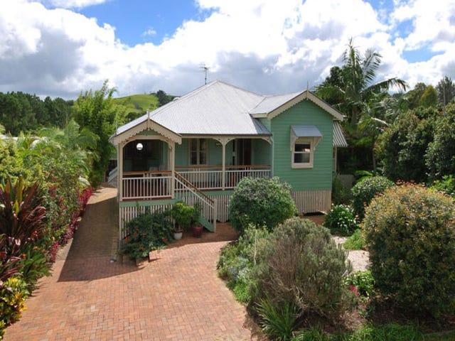 3 Muskwood Place, Bangalow, NSW 2479