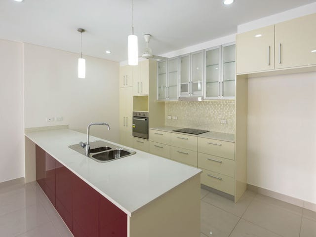 4/12 Musgrave Street, Coconut Grove, NT 0810