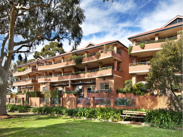 15/206-208 Willarong Road, Caringbah, NSW 2229