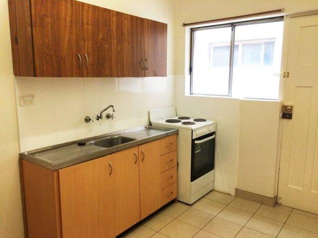 1/63 Perry Street, Lilyfield, NSW 2040