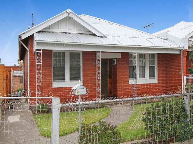 19 Woolhouse Street, Northcote, Vic 3070