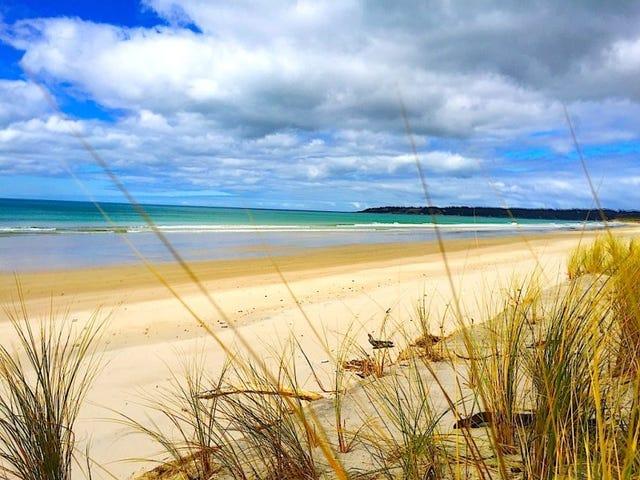70 Sea Elephant Road, Pegarah, King Island, Tas 7256