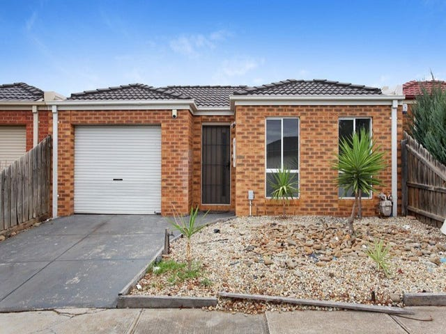 11 Caitlyn Drive, Melton West, Vic 3337