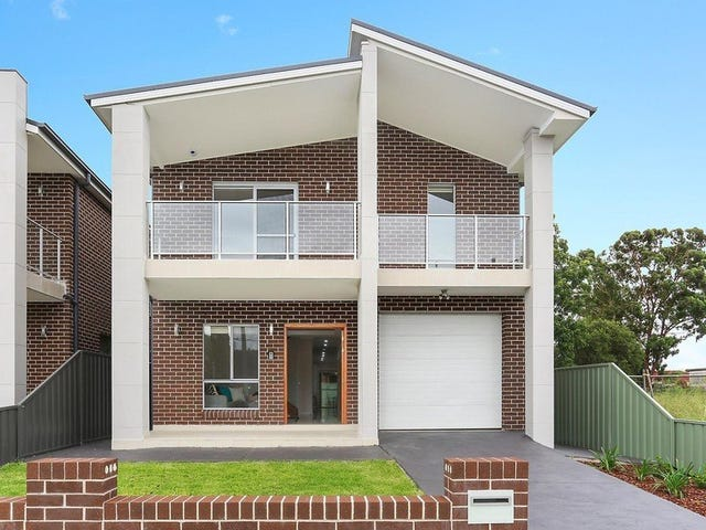 280 The River Road, Revesby, NSW 2212