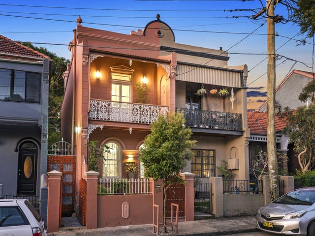33 Lord Street, Newtown, NSW 2042