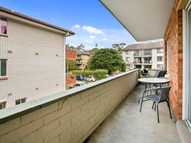3/19 Fielding Street, Collaroy, NSW 2097