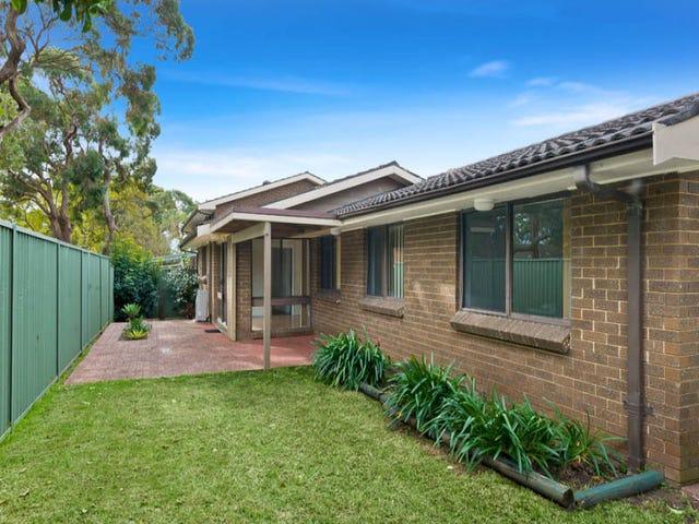 6/101-103 Yathong Road, Caringbah, NSW 2229
