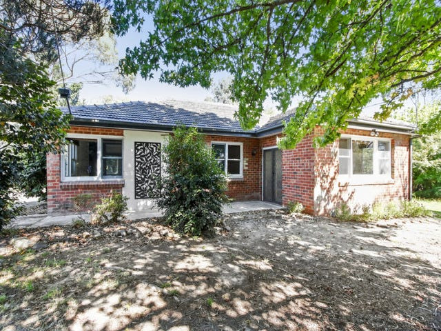 152 Wallace Pde, Healesville, Vic 3777
