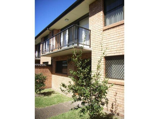 3/39 Smith Street, Charlestown, NSW 2290