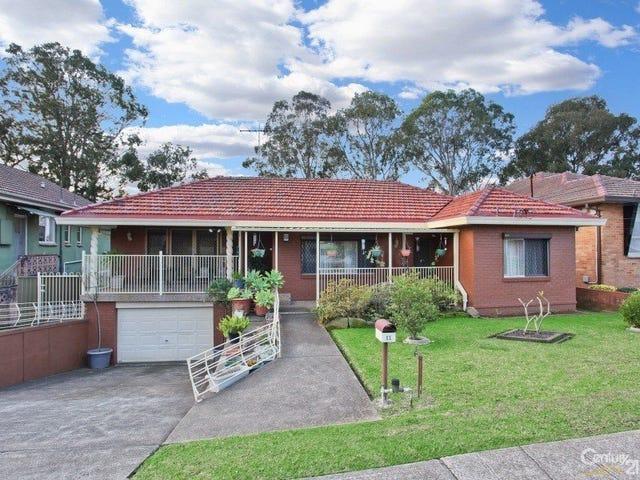 11 Marion Street, Blacktown, NSW 2148