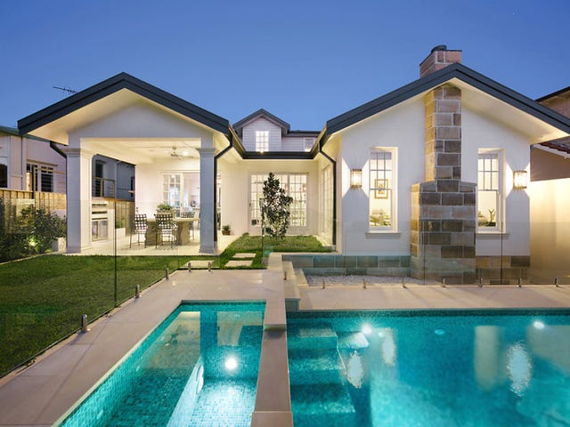20 Burrawong Avenue, Mosman, NSW 2088