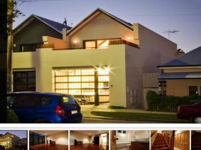318 Alma Road, North Perth, WA 6006
