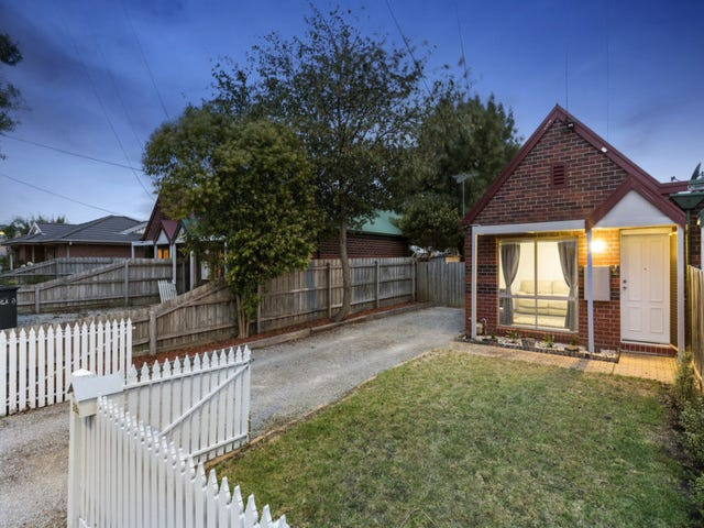 28A Cambro Road, Clayton, Vic 3168