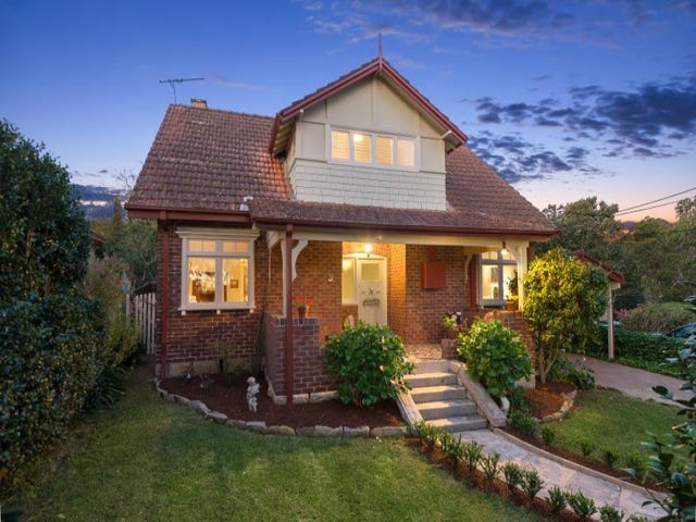3 Frances Street, Lindfield, NSW 2070