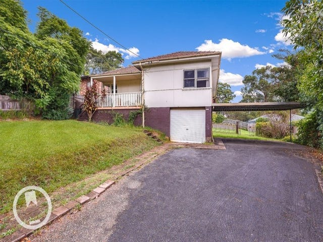156 Excelsior  Avenue, Castle Hill, NSW 2154