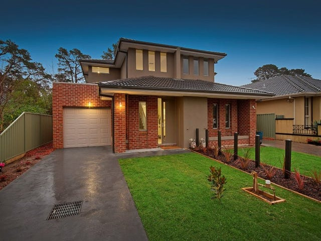 2/17 Kingsley Grove, Mount Waverley, Vic 3149
