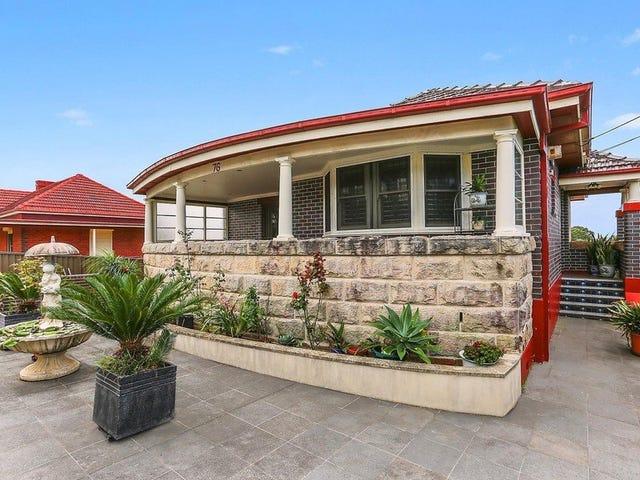 76 Lily Street, Hurstville, NSW 2220