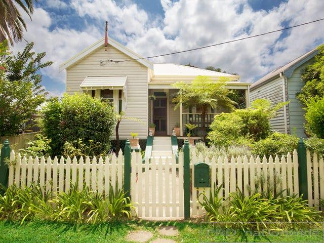 101 Rawson Street, Kurri Kurri, NSW 2327