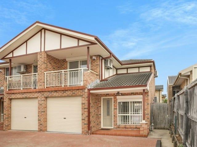 10/111 Polding Street, Fairfield Heights, NSW 2165